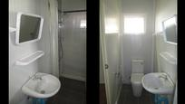 albums/58-11 TH Chonburi Office and Toilet 3x6