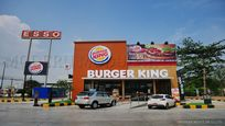 albums/60-04 Burger King TH Location Praram2